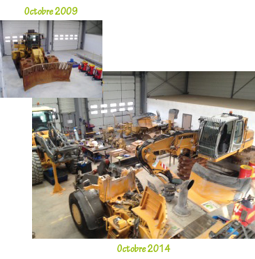 Machines2009-2014.png